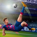 Soccer Star 2020 Football Cards: The soccer game icon