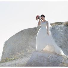 Wedding photographer Stepan Korchagin (chooser). Photo of 18.12.2018