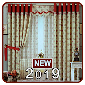 Curtain Designs 2019