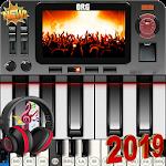 Org Pro 2018 7.6