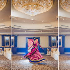 Wedding photographer Ganesh Bagal (bagal). Photo of 02.03.2014