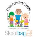 Cobar Preschool Centre icon