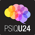 Psiqu24