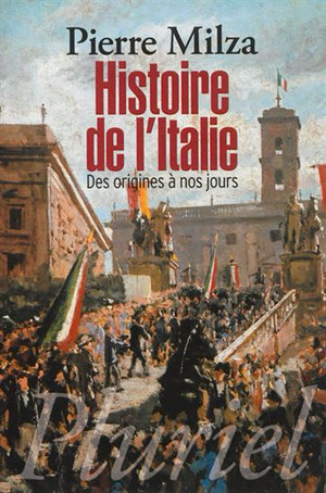 Histoire italie