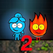 Red Boy And Blue Girl 2 On Windows Pc Download Free Vwd Com