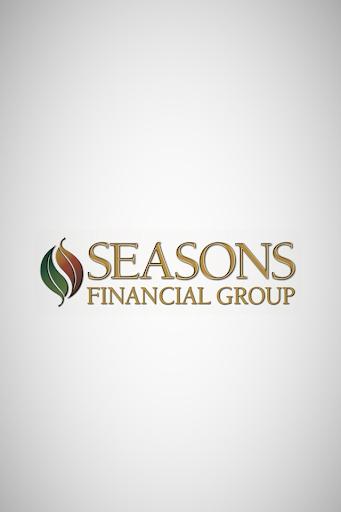 Seasons FG