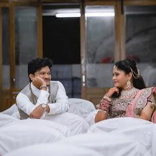 Wedding photographer Balaravidran Rajan (firstframe). Photo of 28.08.2018