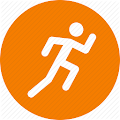 FitnessWorkout