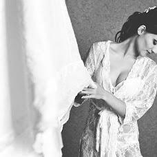 Wedding photographer Anton Kadkin (AntonKadkin). Photo of 04.05.2015