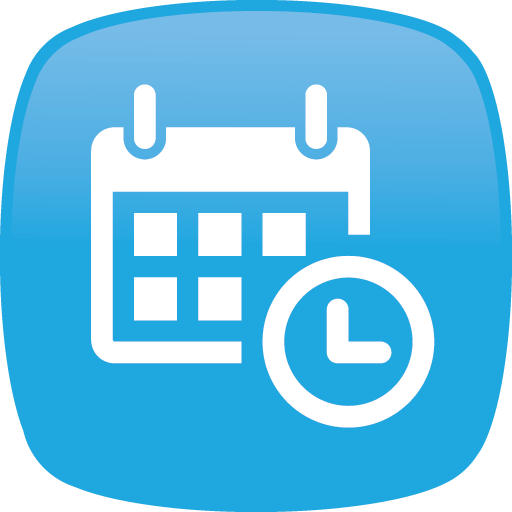 Agenda 14k file APK for Gaming PC/PS3/PS4 Smart TV