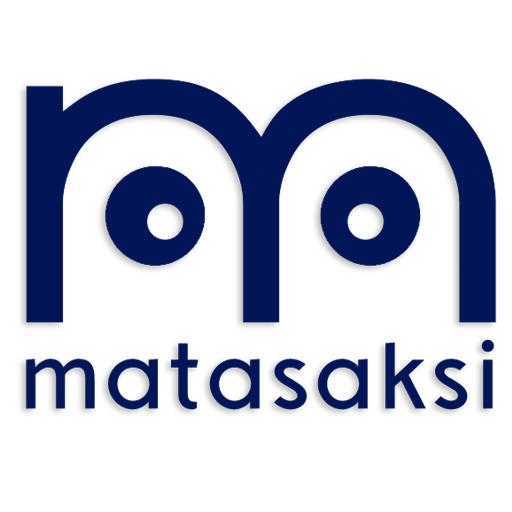 MataSaksi