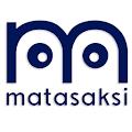MataSaksi download