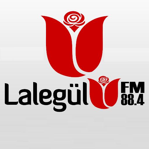 Lalegül FM