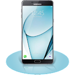 Download Theme for Samsung Z2 /Galaxy A Latest version apk