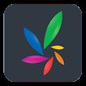 Palo News Digest icon