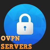 openvpn free server premium
