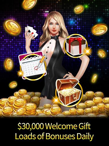 u5fb7u5ddeu64b2u514b u795eu4f86u4e5fu5fb7u5ddeu64b2u514b(Texas Poker) apkmr screenshots 10