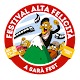 ALTA FELICITA' for PC-Windows 7,8,10 and Mac