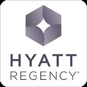 Hyatt Regency Mission Bay
