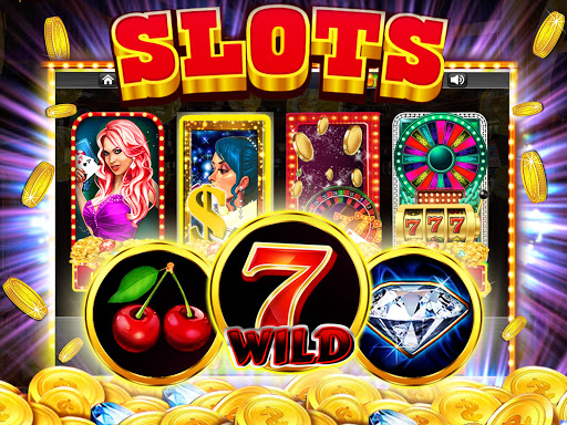 Make Matches With The No Download Extreme Slots