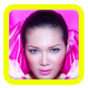 iBeautiful you Women By Step 1 icon