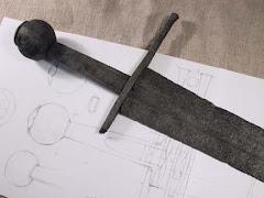 Visiter Musée de l'épée