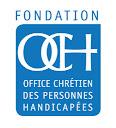 fondation-och