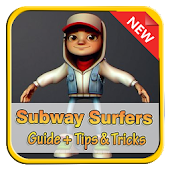 Guide Tips For Subway Surfers