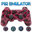 PS2 Emulator icon