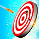 Download Shooting World 3D Gun Fire For PC Windows and Mac