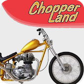 ChopperLand - MotorCycle