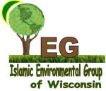 Islamic Environmental Group of Wisconsin