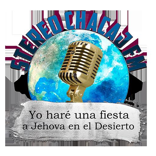Stereo Chacaj FM 音樂 App LOGO-硬是要APP