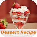 3000+ Dessert Recipes icon