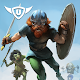 Mighty Viking [Мод: много денег]