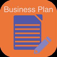 Write A Business Plan  Business Start Tutorials