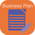 Write A Business Plan & Business Start Tutorials apk
