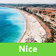 Nice SmartGuide - Audio Guide & Offline Maps Download for PC Windows 10/8/7