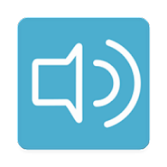Volume++(Change Volume 4m Notification without AD) 1 18