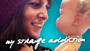 My Strange Addiction thumbnail