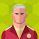 Soccer Kings - Football Team Manager Game