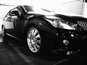 クラウンアスリート 200系 の洗車のカスタム事例画像 richa❤︎.*さんの2019年01月20日21:20の投稿