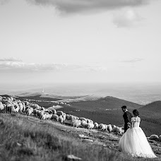 Wedding photographer Alex Florin (AlexFlorin12). Photo of 20.09.2017