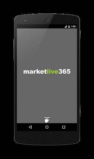 MarketLive365