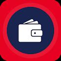 Bills Manager Free icon