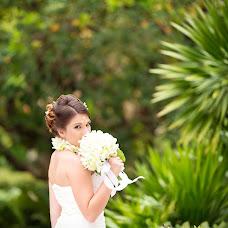 Wedding photographer Chalong loysamut Loysamut (loysamut). Photo of 06.08.2014