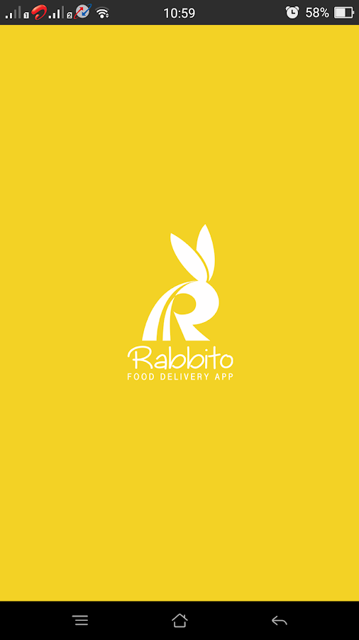 Rabbito - Android Apps on Google Play