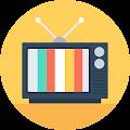 Tv Libre 2018