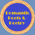 Romantic Poets  & Poems icon