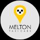 Melton Taxi Cabs icon